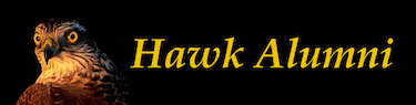 Hawk Alumni
